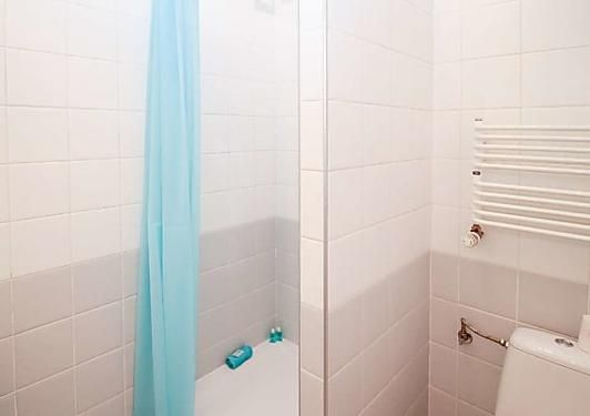 Dieser einfache Trick schützt Ihr Bad sofort vor Schimmel