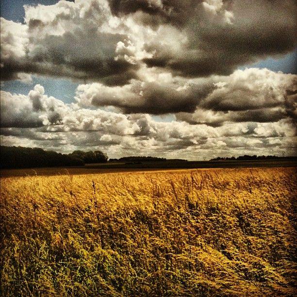 #nature #cloud