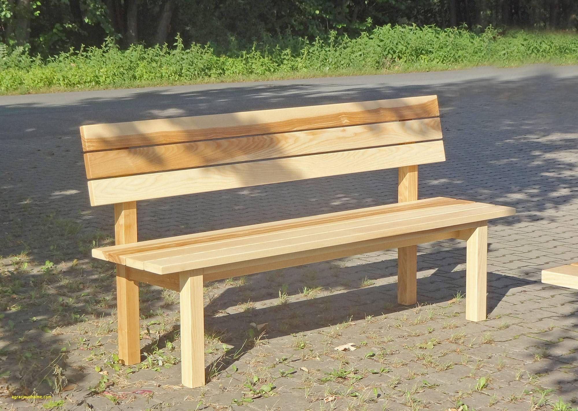 Holzbank Selber Machen Holzbank Bauanleitung Pdf Holzbank Garten Diy Gartenmobel Gartenbank Selber Bauen