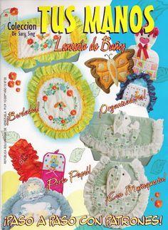 lenceria de baño - Mary.3 - Álbumes web de Picasa