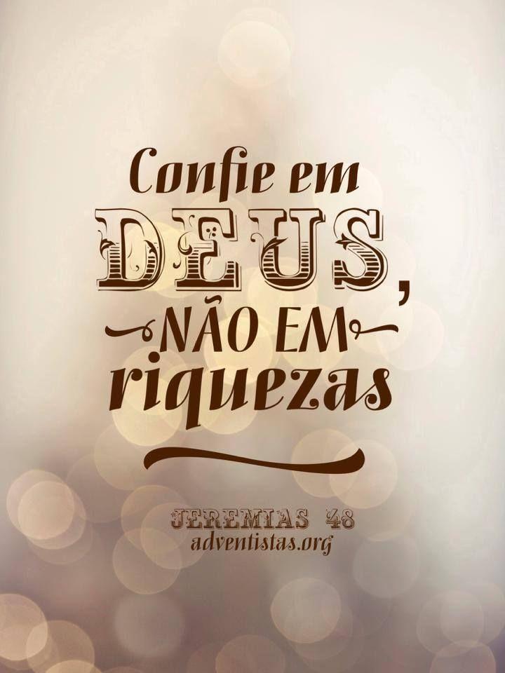 Rpsp Jeremias Biblia Frases Versiculo Adventistas Palavra