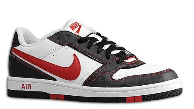 Nike Air Prestige III   SLAM   Nike