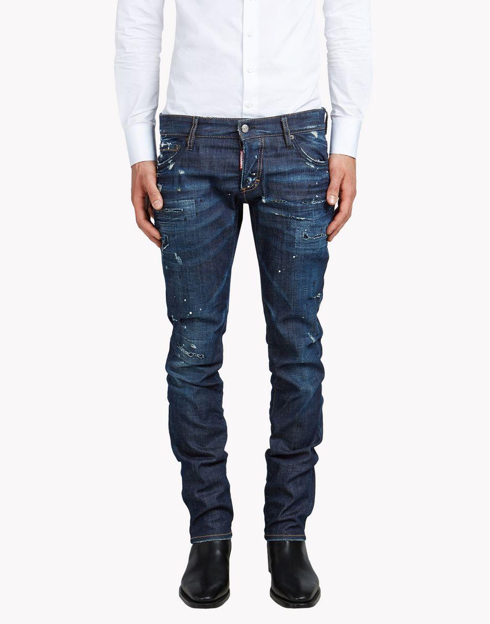 205689d3221d4 slim jeans denim Man Dsquared2   Stuff to buy   Pinterest   Slim ...
