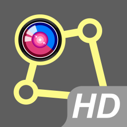 Doc Scan HD Scanner to Scan PDF, Print, Fax, Email, and