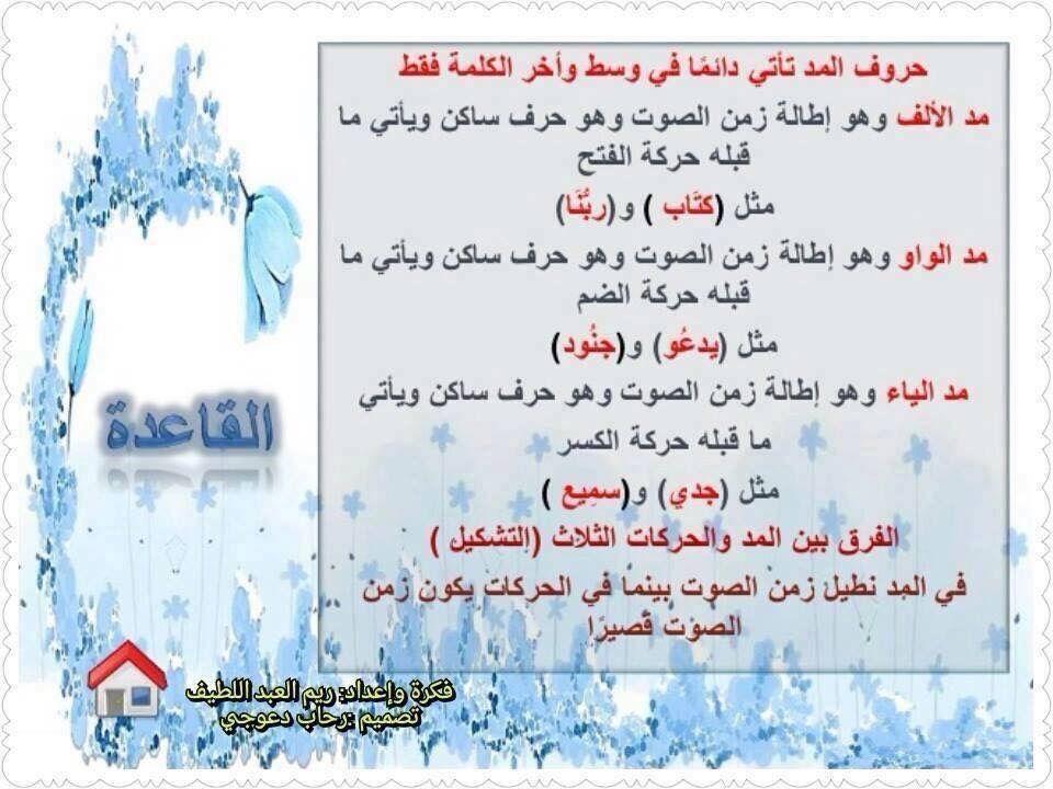 Pin By Mnar Alelm On قصص للاطفال Teach Arabic Teaching Story