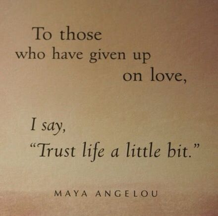 Maya Angelou Love Quotes Pinnicole Draper On Quotes  Pinterest