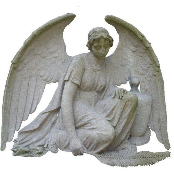 Angel Sculpture Png By Erdmute Ancient Greek Sculpture Angel Statues Sculpture The Thinker Sculpture
