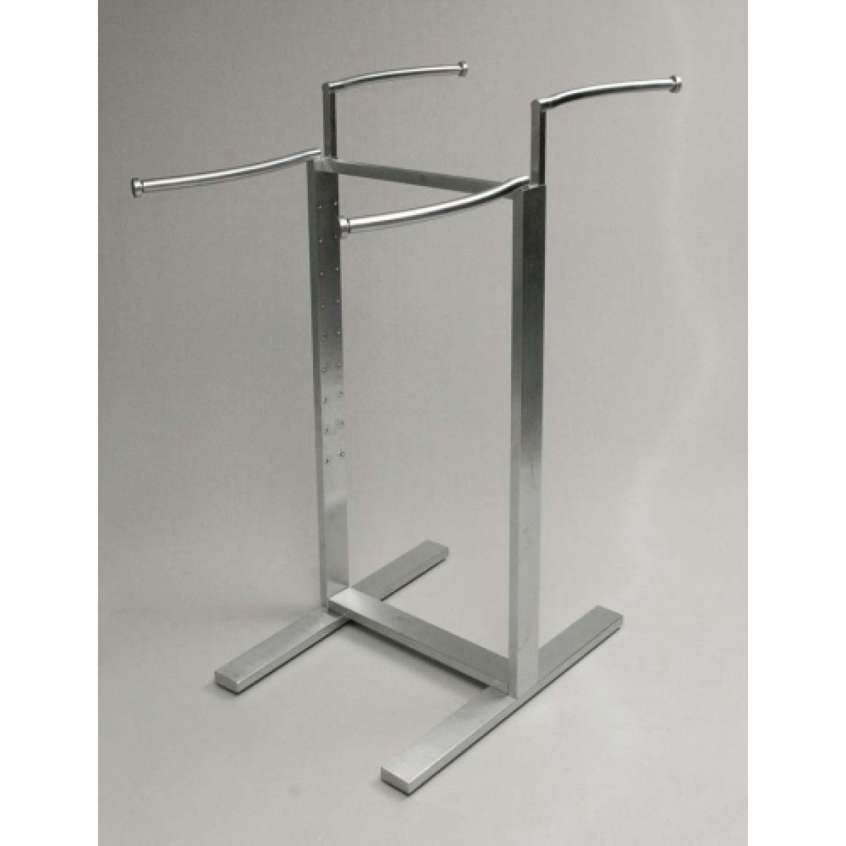 Bauhaus way clothing rack what your store needs and we have