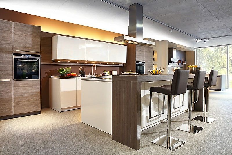 Siematic Kitchen Design Simple Decorating Design