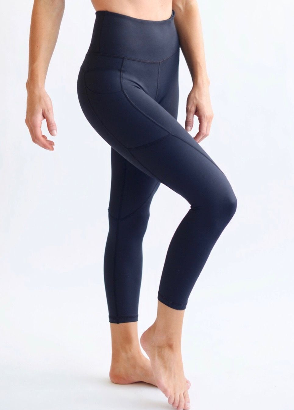 ️Restocked | Workout clothes, Popular leggings