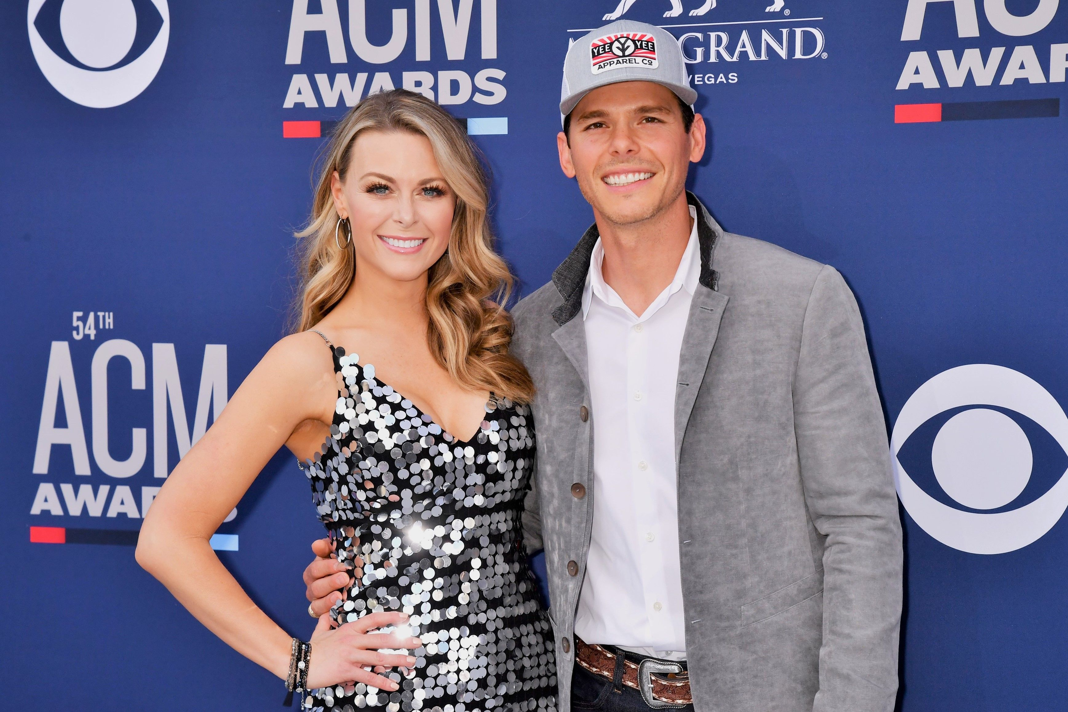 Granger Smith's Son, River, 3, Died in a Drowning Accident