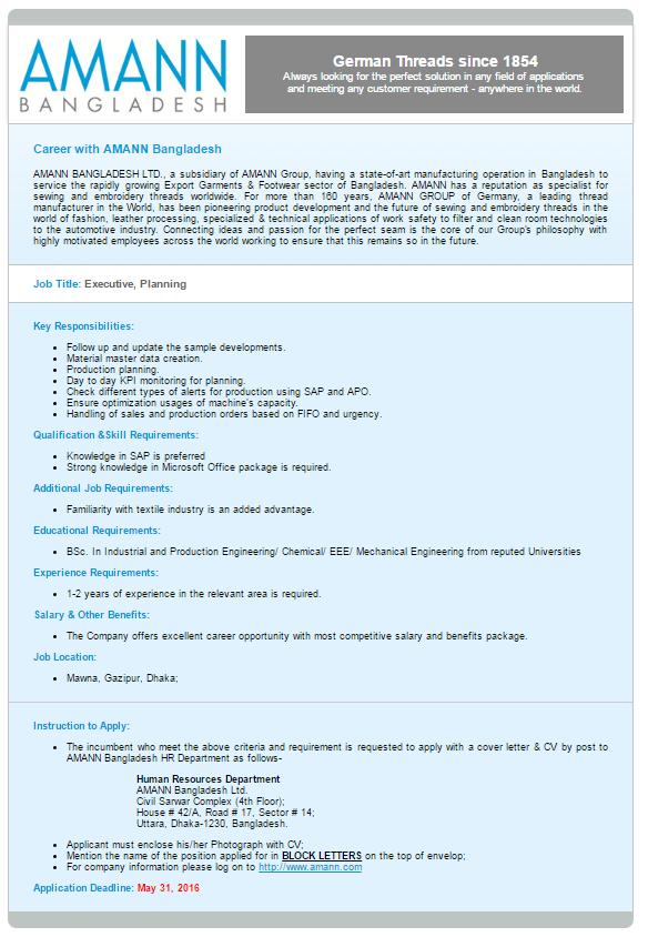 Pin By Jobs Circular Bd On Jobs Circular BdGovernment Bdjobs
