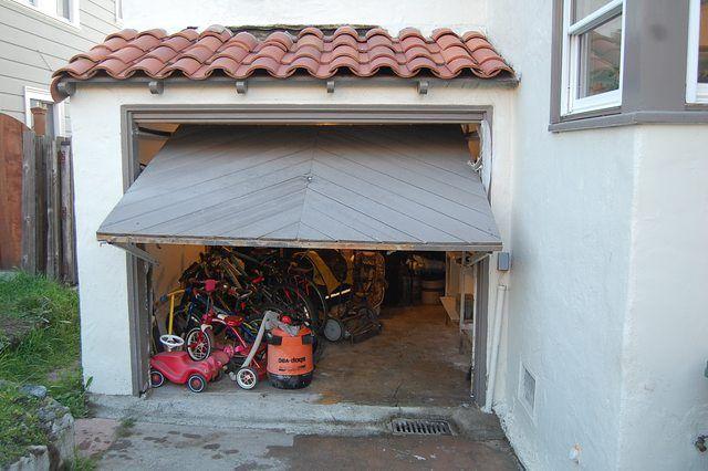 Enter Image Description Here Garage Doors Overhead Garage Door Replace Door