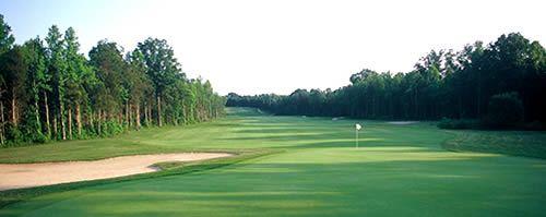 27+ Billy casper golf near me information