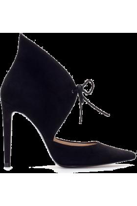 svijetlana Classic shoes & Pumps -  ZARA