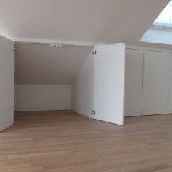 img 1941 pinteres. Black Bedroom Furniture Sets. Home Design Ideas