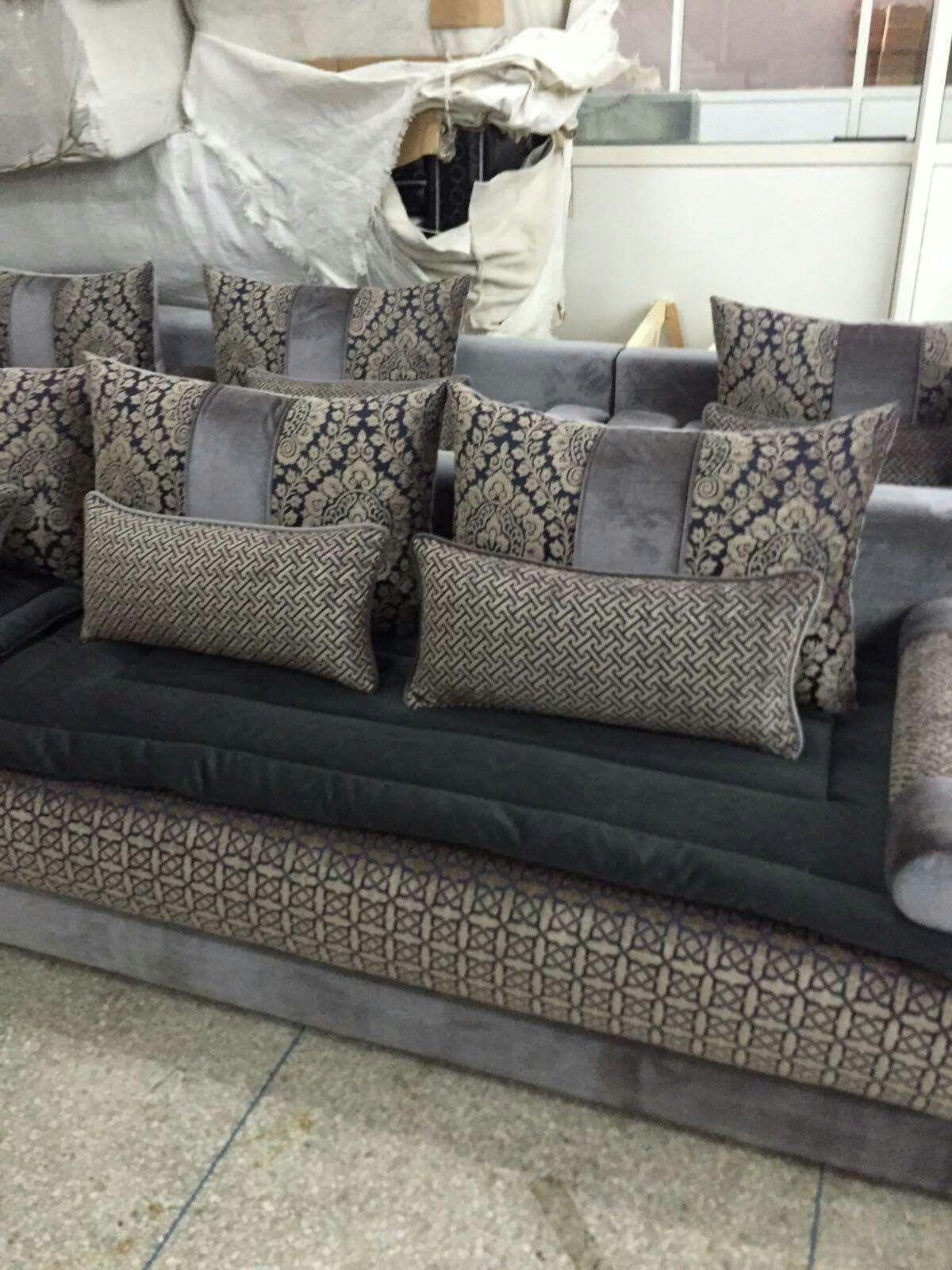 Épinglé par khadija sur Deco | Pinterest | Living room decor, Room ...