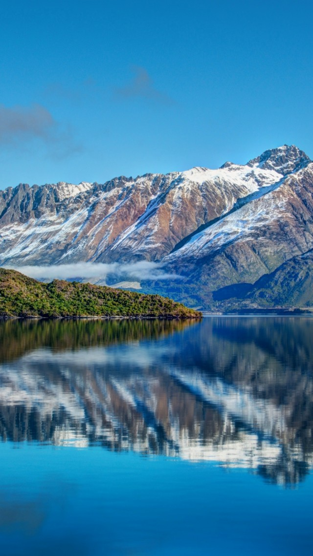 Beautiful Wallpaper New Zealand di 2020