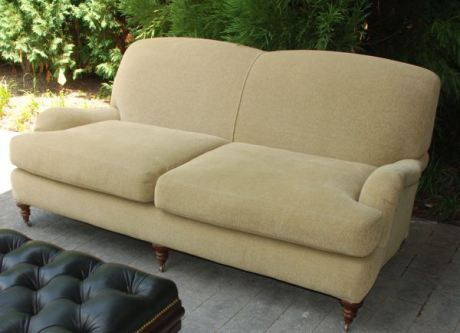 Used Rolled Arm Sofa Craigslist Google Search Leather Sofa And