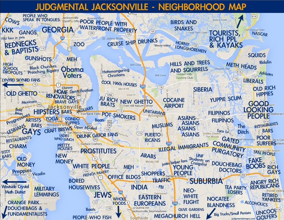 106 best Judgmental Maps images on Pinterest  Cabinet