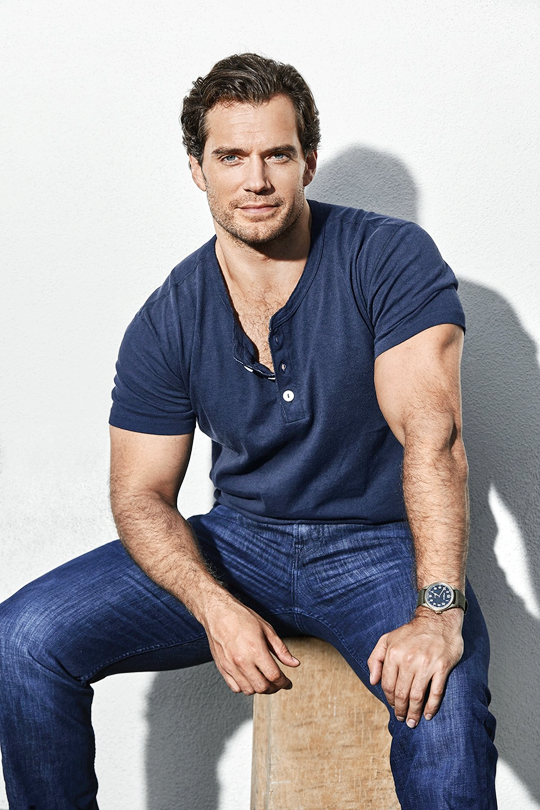 Mcavoys Henry Cavill By Ben Watts For Men S Health Henry Cavill Handsome Arab Men Handsome Men Quotes