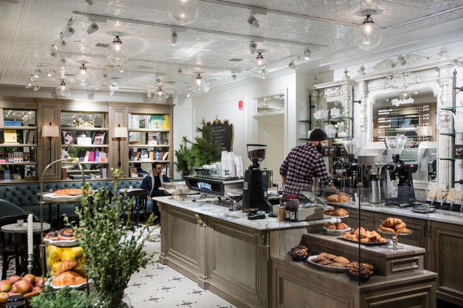 Best Coffee Shops In Montreal Top 5 Abroad With Ash Best Coffee Shop Montreal Travel Montreal