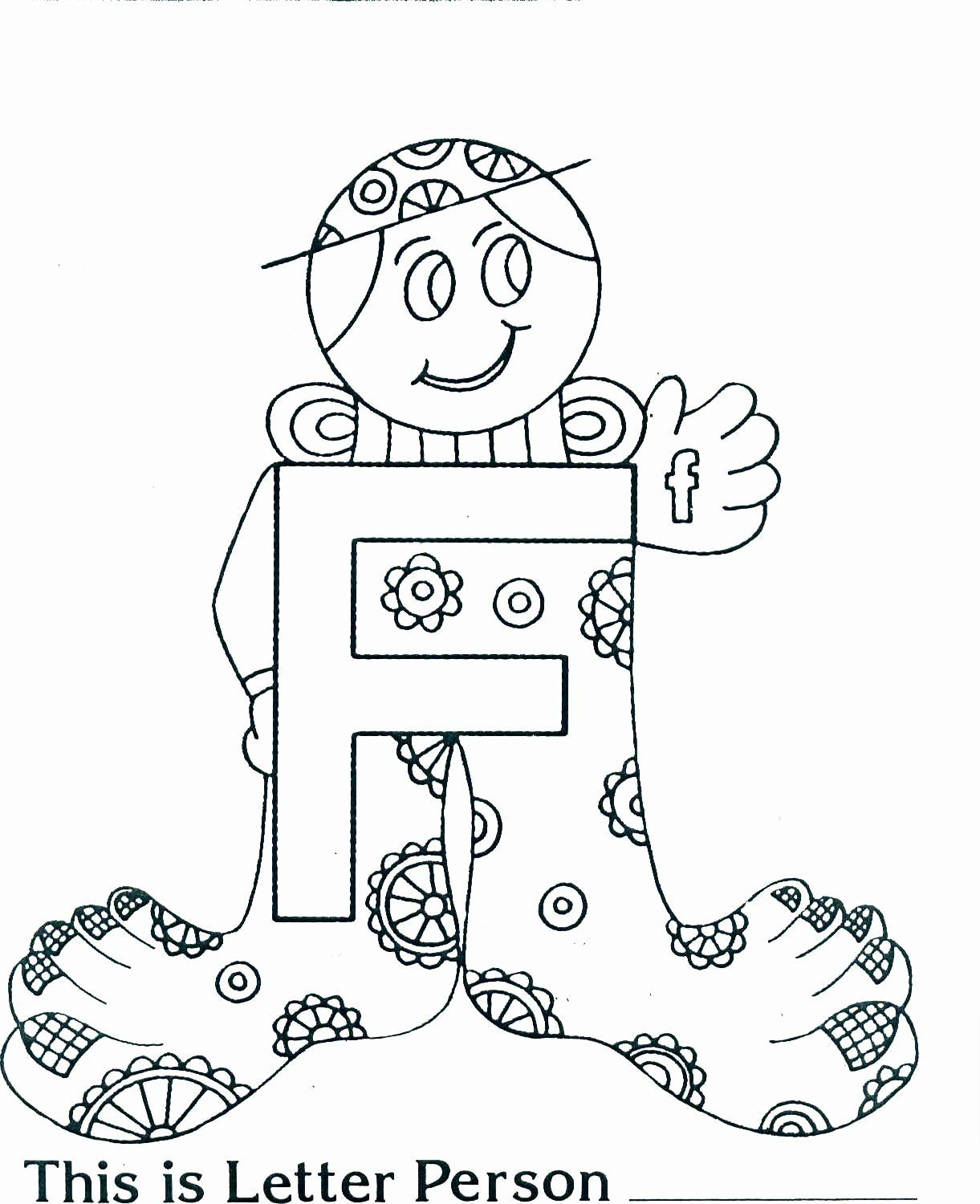 Letter People Coloring Pages Lovely Amazing Letter Y Ideas The Letter Y Coloring Pages Collection Letter People People Coloring Pages Lettering