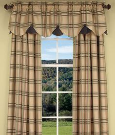 Curtain idea from country curtains more living room curtains country  curtain idea from country curtains more living room curtains  . Living Room Country Curtains. Home Design Ideas