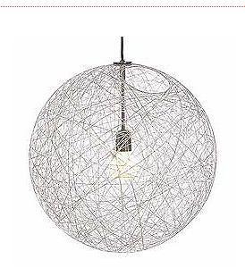 Diy Ar Wire Ball Kitchen