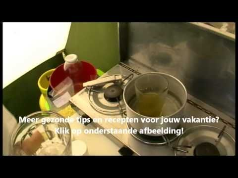 Zelf zonnebrandcreme maken -   Inside Out Health   Jenaida van Wijk    Inside Out Health   Jenaida van Wijk  