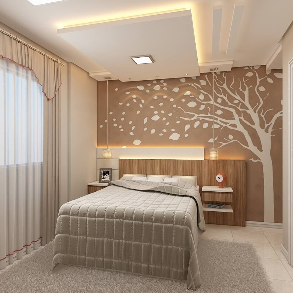 Bedroom False Ceiling Designs Images Design Of Master Bedroom Modern Bedroom Chandeliers Bedroom Paint Ideas Accent Wall Red: Pin By Yurich On Спальная. Bedroom.