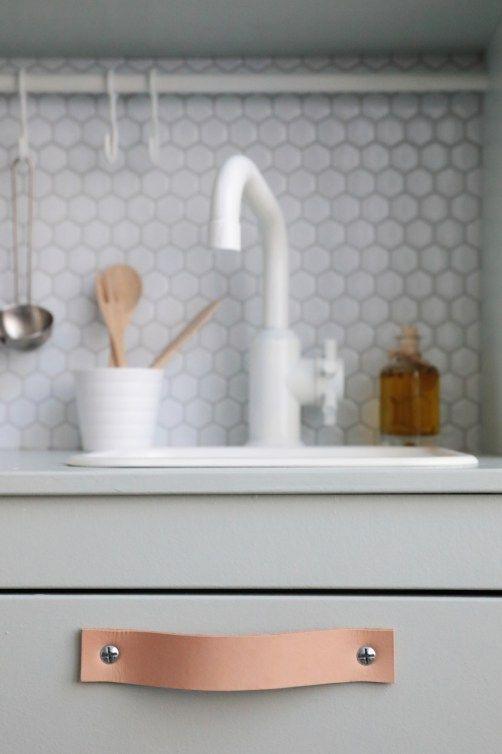 Ikea hack comment relooker la cuisine pour enfant duktig chambres enfants et déco
