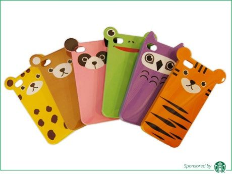 watch 10a58 0ec76 mobile phone shell   Abby's likes dresses,dolls toys!!   Iphone ...