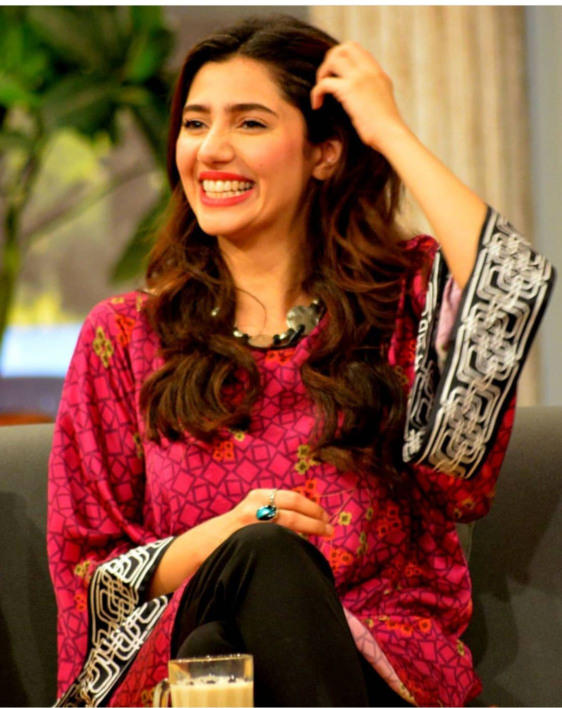 Pin by hnoor2 on mahira khan | Mahira khan, Pakistani actress, Fashion