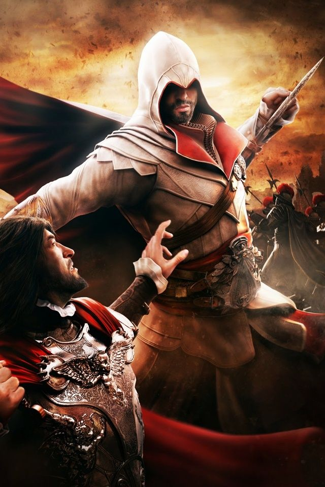 assassinand 39 s creed movie ezio. i got ezio in my assassin\u0027s creed test. am so happy! is favorite. assassinand 39 s movie