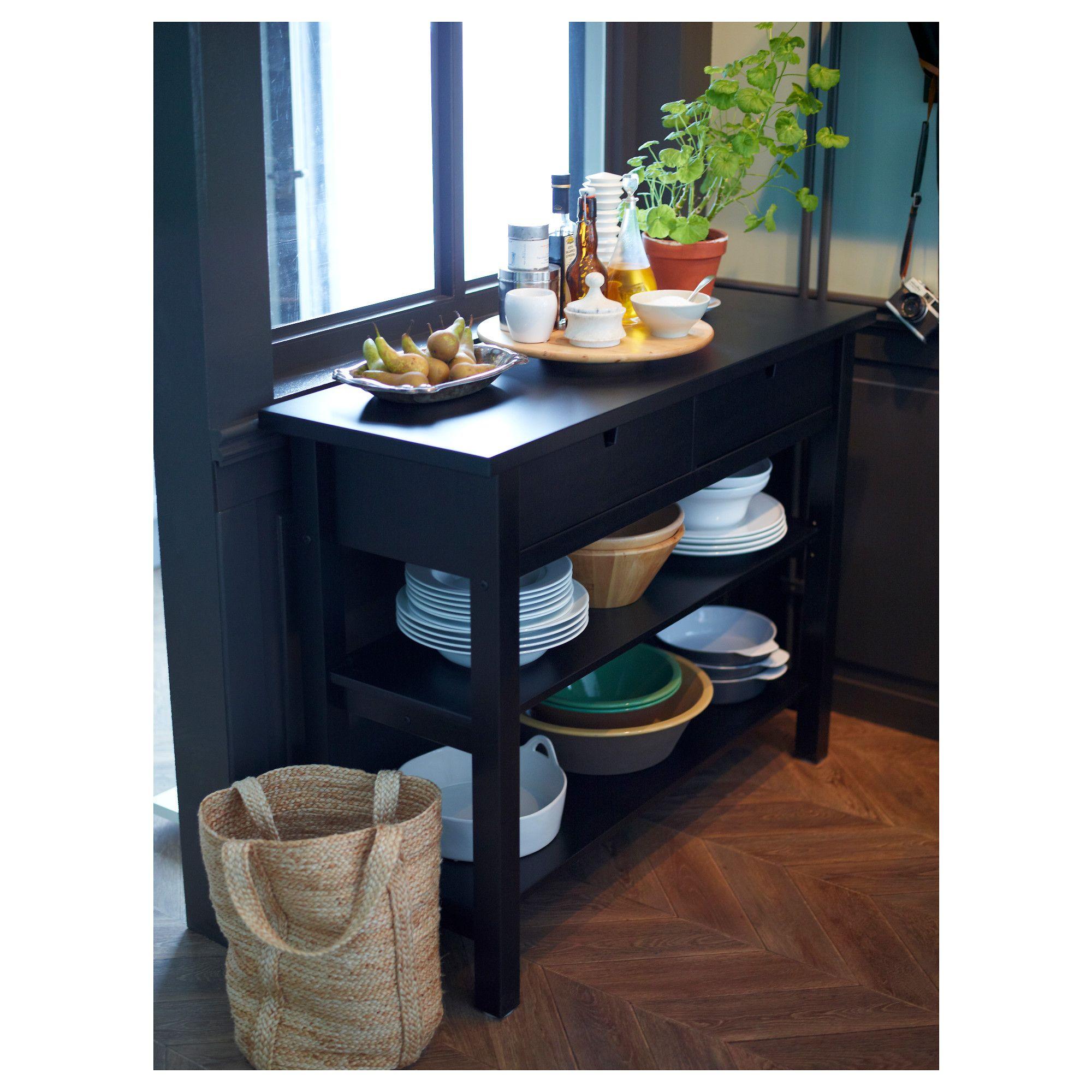 Furniture and Home Furnishings | Ikea dining, Decor, Farm ...