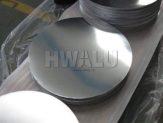 Anodized Aluminum Discs In 2020 Anodized Aluminum Aluminium Alloy