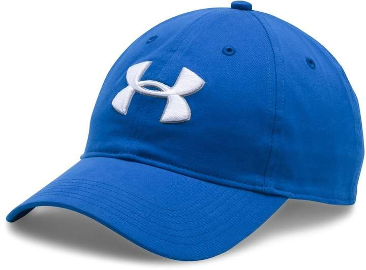 Under Armour Adult Under Armour Core Chino Cap  5dc10cf64bbc