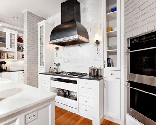 Ikea Kitchen Cabinet Reviews What Are The Pros And Cons From Ikea Kitchen  Cabinet Reviews
