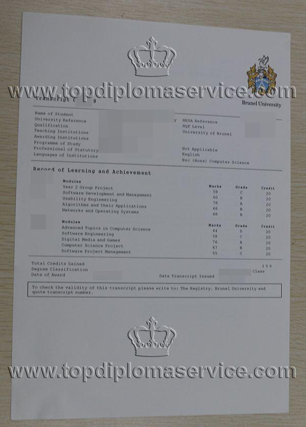 get brunel university transcript in uk make fake diploma  get brunel university transcript in uk make fake diploma buy diploma buy degree make diploma make degree