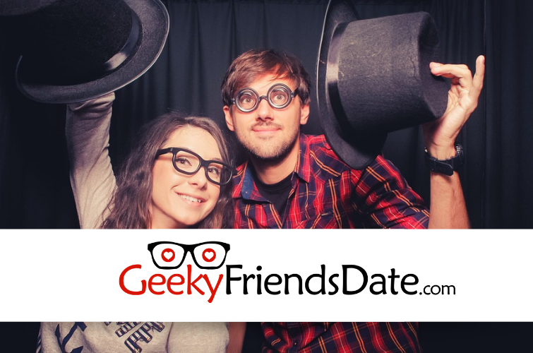 World friends dating sites