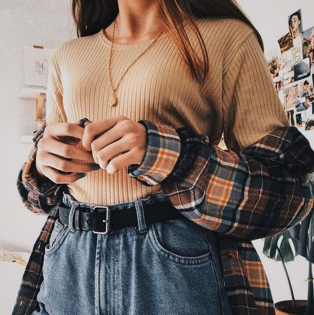 Photo of 28+ Lovely Street Cute Winter Outfit Design 2019 Ideas – Women's Style
