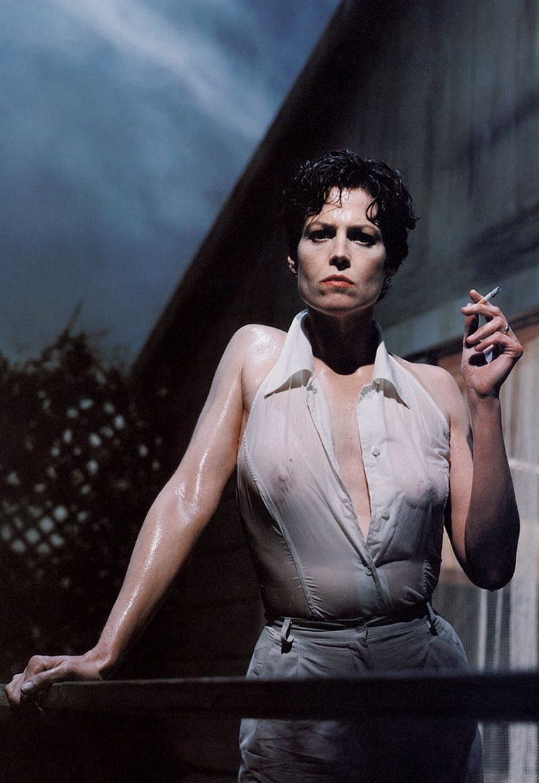 Sigourney Weaver nudes (43 photos), Tits, Fappening, Instagram, butt 2018
