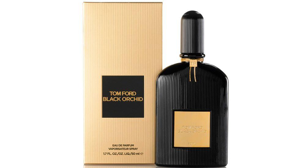 Mejor Perfume Hombre Para Ligar Black Orchid Tom Ford Perfumes Para Hombres Mejor Perfume Para Hombre Perfume