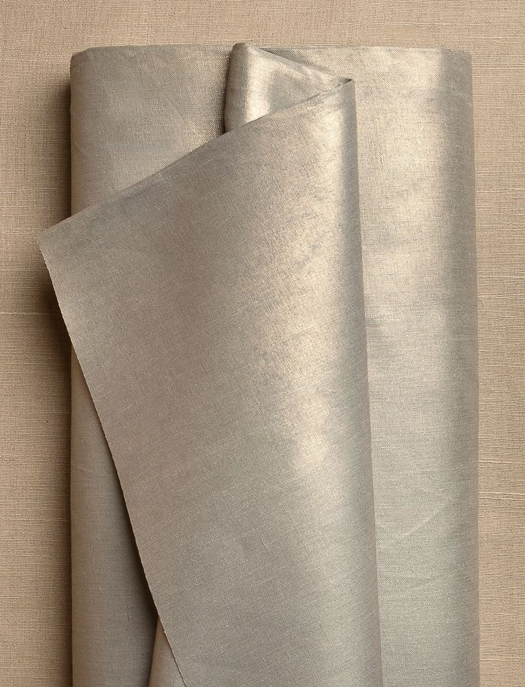 Mineral Linen- MANY COLORS 30 00 per yard | Sewing | Fabric