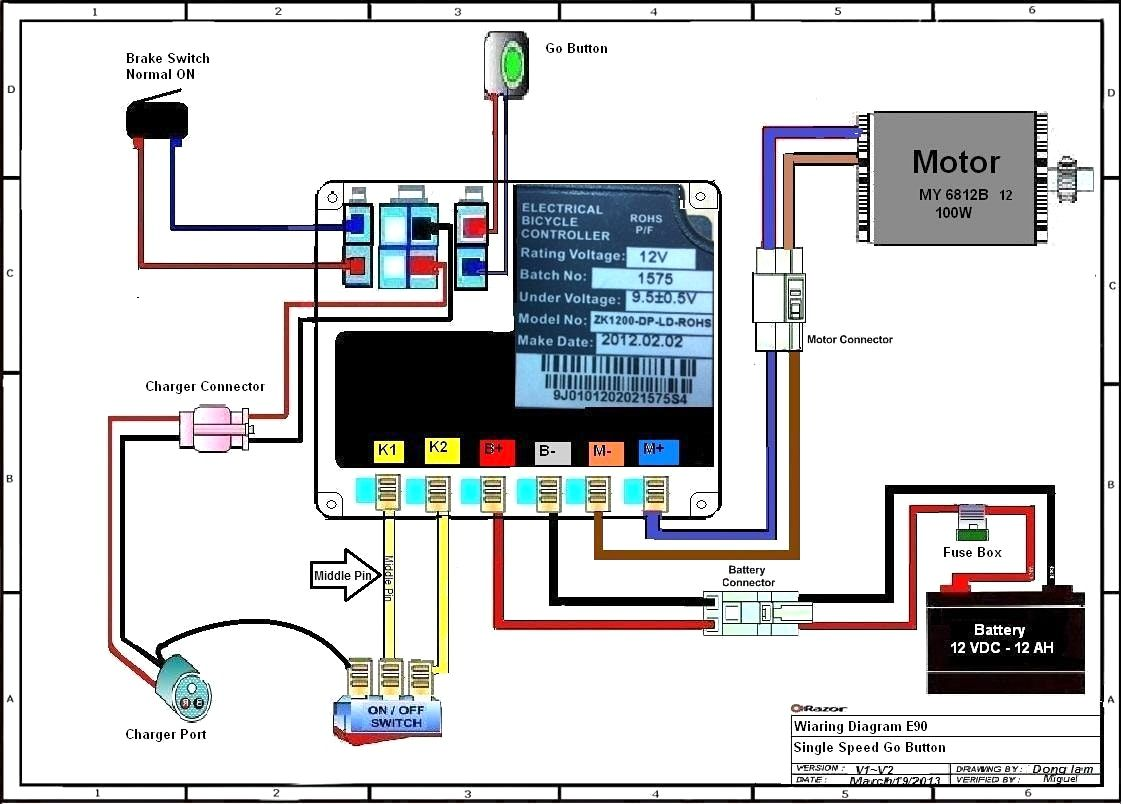 craftsman lt2000 wiring diagram 1 wiring diagrams Wiring Schematics
