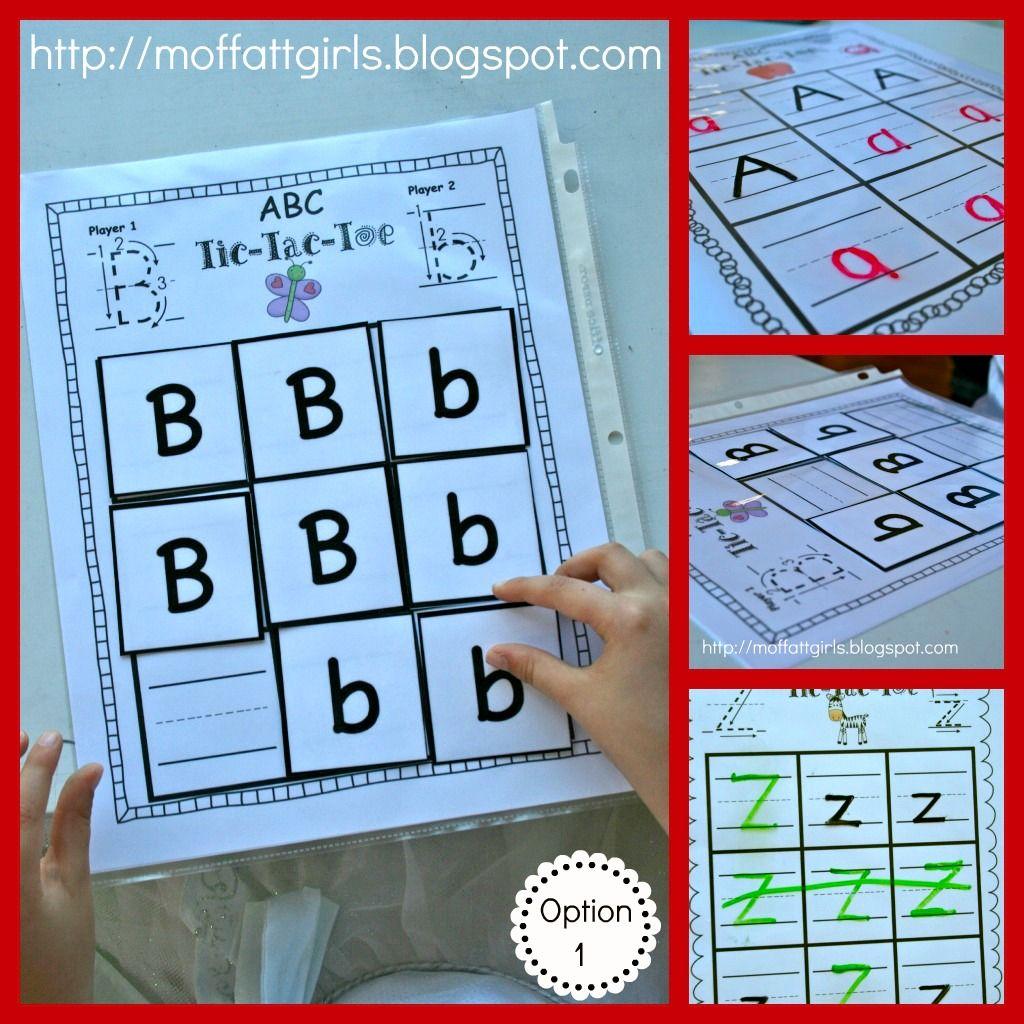 Pin On K 3 Literacy