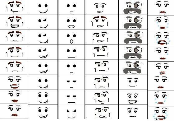 photo regarding Lego Minifigure Printable identify Lego Stencil Printable Template for lego minifigure Legos