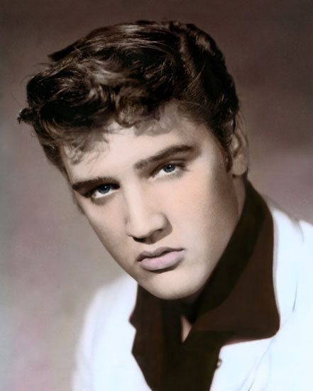 Pin By Rachel Davis On Elvis My Love
