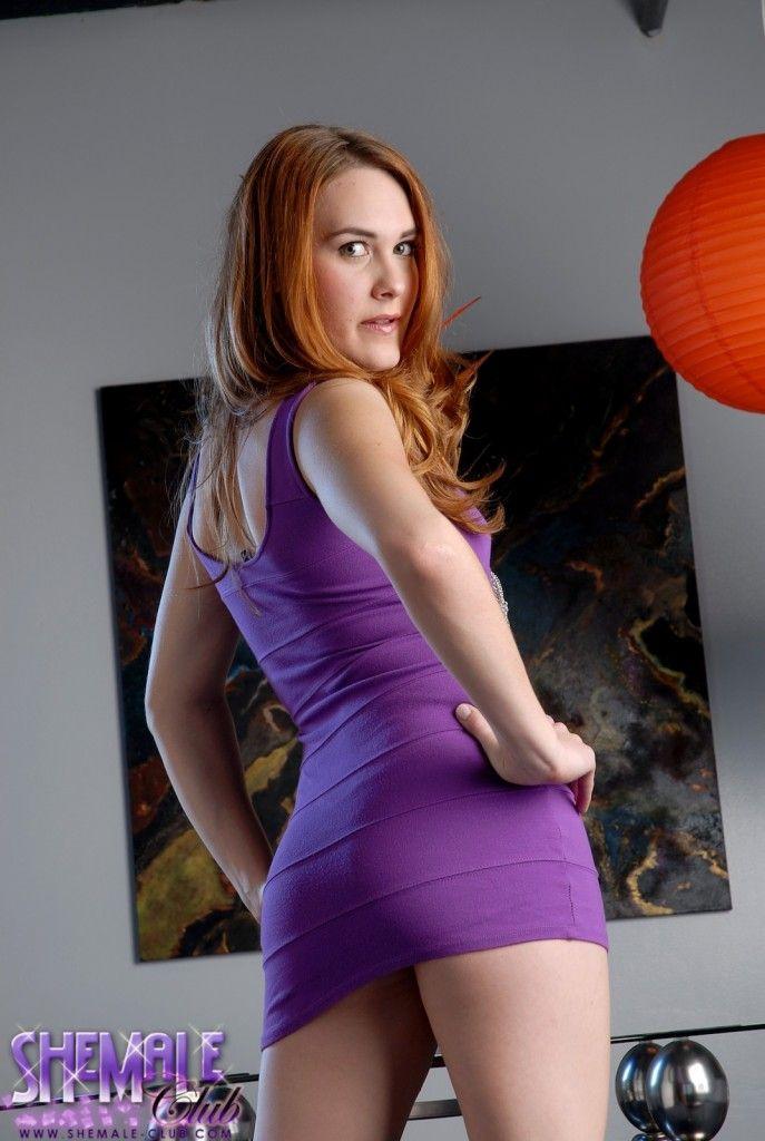 Nude asian woman boobs ass